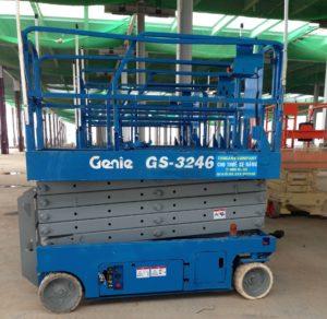GS 3246